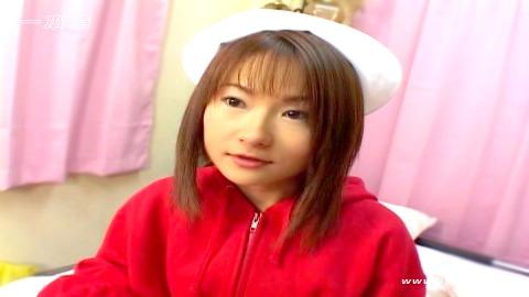 kanae Naito: Naitou Hanae