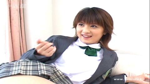 Mio Asakura: Asakura