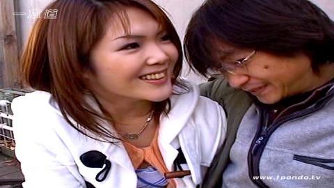 Aya Makimura: Makimura Aya
