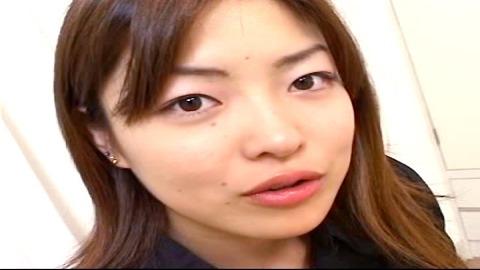 Haruna Momose: Momose Haruna