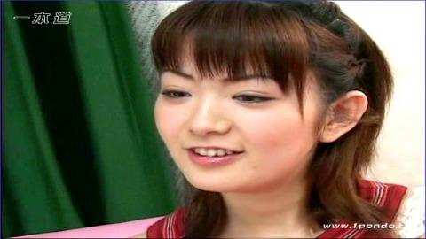 Maki Kikuchi: Kikuchi Maki