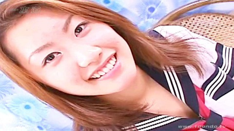 Kyoka Usami: Usami Kyouka