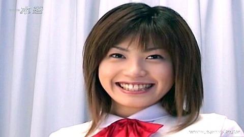 Yui Hirosue: Hirosue Yui