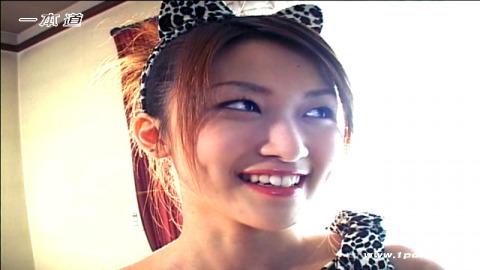 Mai Asakura: Asakura Mai