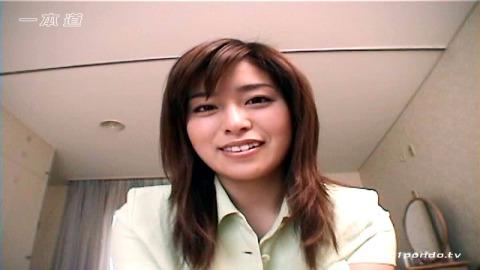 Naomi Hirose: Hirose Naomi
