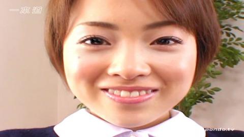 Ayano Aya: Ueto Ayano