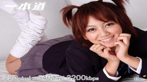 Meguru Kosaka: モウ子供ジャナイヨォ