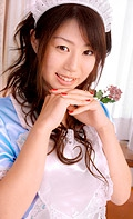 Ai Hazawa