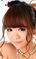 Akane Anjiu