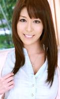Akari Asagiri