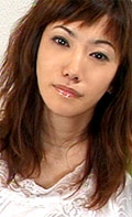 Alice Higashino