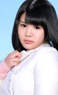 Ami Daike