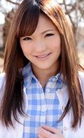 Ami Ishihara