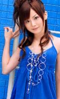 Anna Watanabe