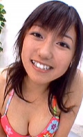 Anri Mizuna