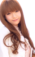 Anri Yamamoto