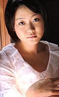 Aoba Ito