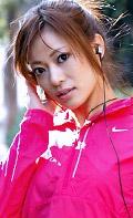 Aoi Mikami