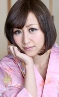 Aona Kozue