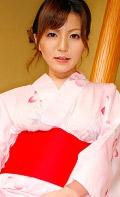 Asuka Ayanami