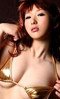 Asuka Morimoto