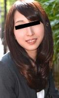 Asuka Shindo