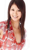 Atsumi Kato