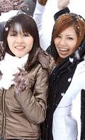 Aya Fujii