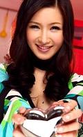 Ayana Naito