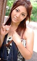 Ayumi Kirishima