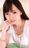 Chiemi Yada