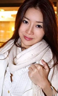 Chihiro Asakura