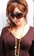 Chika Sato