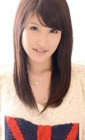 Emi Kobashi