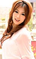 Erika Nagasawa