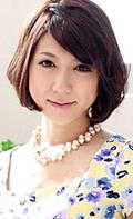 Erina Takigawa