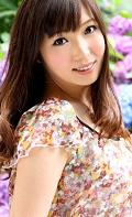 Haruka Osawa
