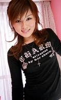 Hikaru Hayami