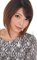 Hikaru Kirishima