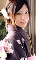 Himeki Kaede