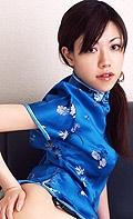 Hitomi Fuyutsuki