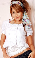 Hitomi Mano