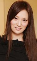 Kanako Kirimoto