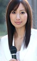 Kaori Nishio
