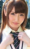 Karin Aizawa