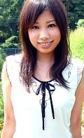 Karin Asahi