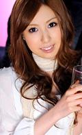 Karin Yazawa