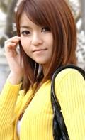 Kimiko Tsuji