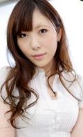 Kirari Suzumori