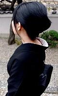 Kozue Tokiwa